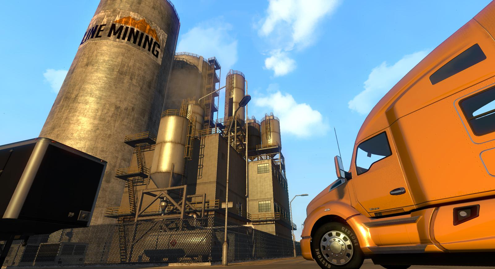 1 14 UPDATE NEWS AND ACROSS THE DESERT IN ATS GAME (3)