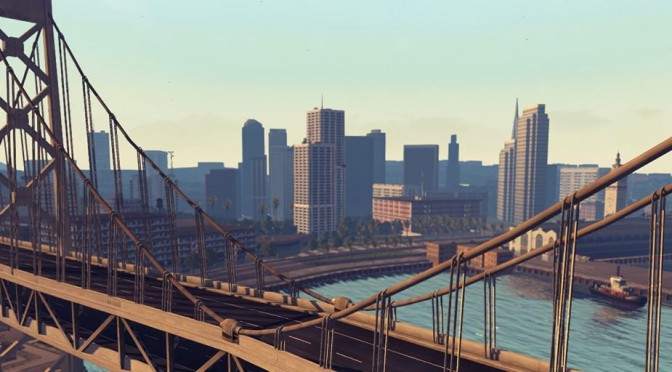 PICTURES FROM AMERICAN TRUCK SIMULATOR GAME (4)