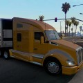 Kenworth T680 Truck for ATS PC game (2)
