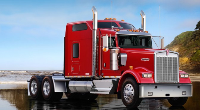 Kenworth trucks for ATS Game (4)