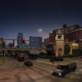 Exclusive American Truck Simulator Screenshots and VIDEO!-3