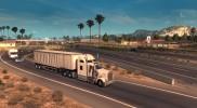 American Truck Simulator Game Screens Friday (2)