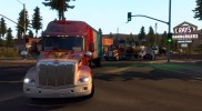 American Truck Simulator Game Screens Friday (3)