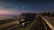 Awesome new images and Interiors from American Truck Simulator-11