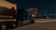 Awesome new images and Interiors from American Truck Simulator-12
