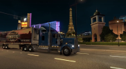 Awesome new images and Interiors from American Truck Simulator-7
