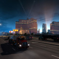 Awesome new images and Interiors from American Truck Simulator-8