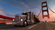 Awesome new images and Interiors from American Truck Simulator-9
