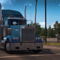 Truck Licensing Situation Update  Best ATS mods (7)