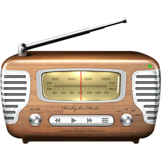 Слушать радио  бесплатно - все любимые