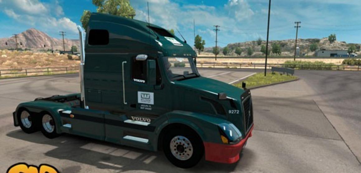 wilson trucking corp - Ataum berglauf-verband com