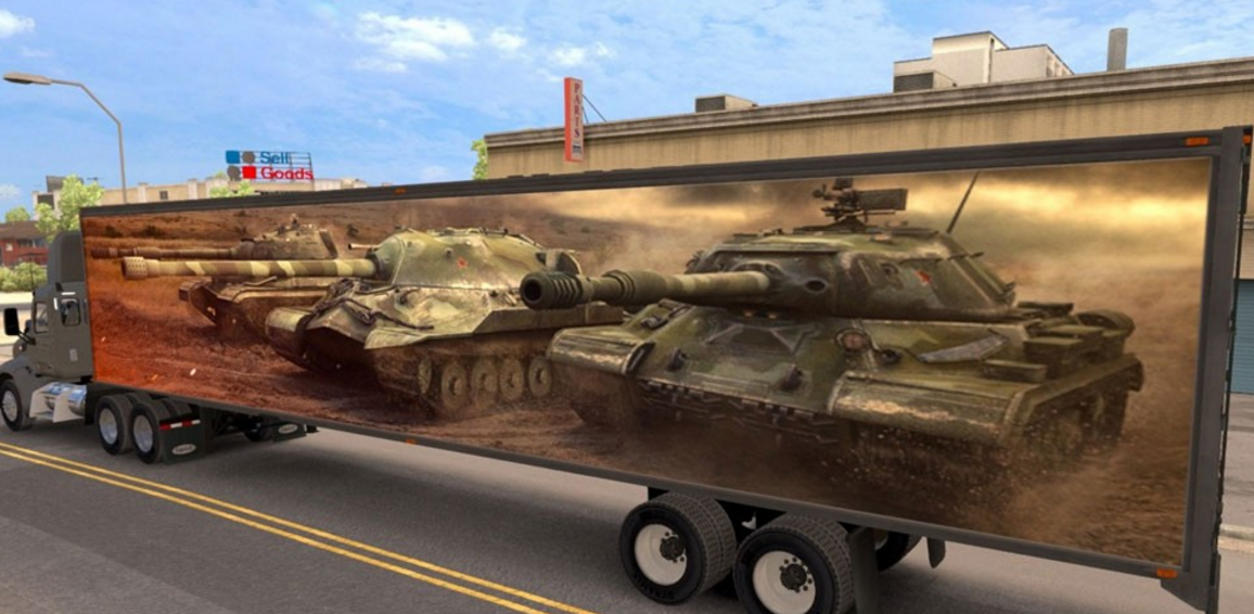 world of tanks e50m