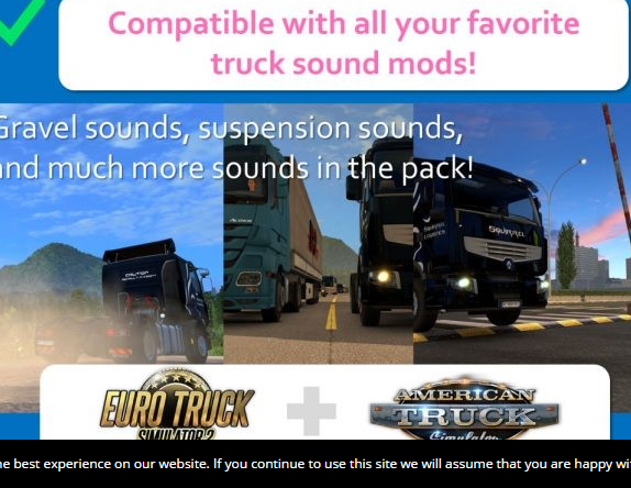 helicopter sound ringtone with Sound Fixes Pack V 15 4 Mod on B47A4IVXsJk also  likewise 3d Sounds Illusion 577312 together with Build Henshin Belt Version 113 together with Westpac Chopper Appeal.