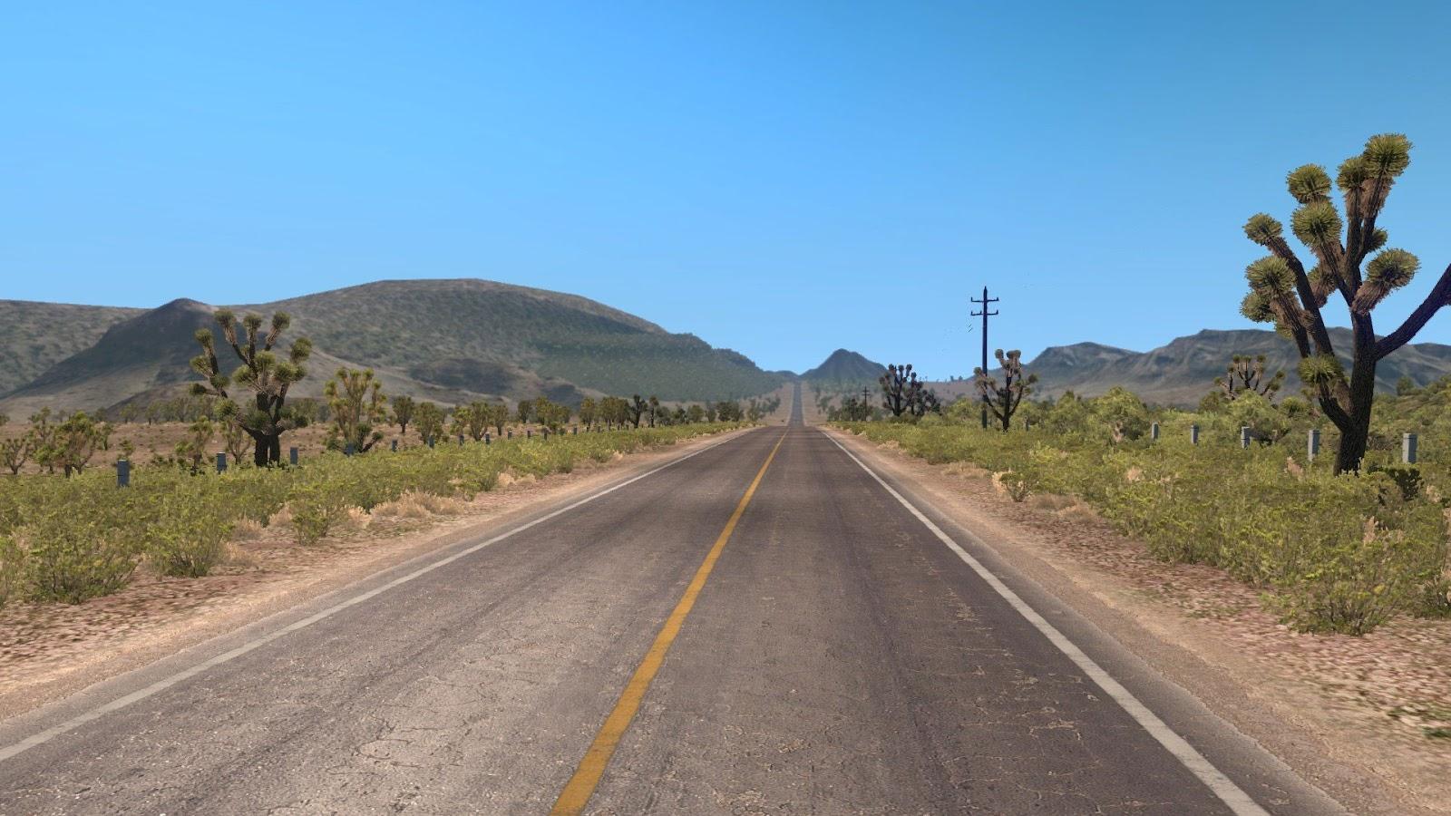 VIVA MEXICO v244 new update all